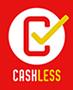 「キャッシュレス・消費者還元事業」の5%還元対象店舗です