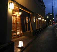 季節のうつろいを感じる街、京都岡崎…